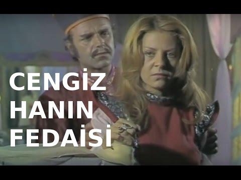 Xxx Mp4 Cengiz Hanın Fedaisi Türk Filmi 3gp Sex