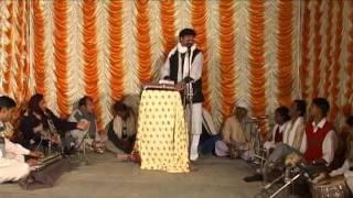 Bhojpuri Prasang - Kahani Veer Lorik Part 01