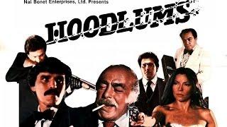 Hoodlums (1980) - aka Gangsters - Rare Full Movie