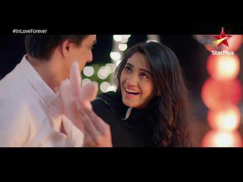 #InLoveForever | Kartik-Naira