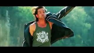 DOOM 4 movie trailer (new hindi movie )