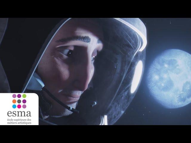 Luxna - ESMA 2016 (English Subtitles)