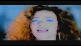 Masterboy - Everybody needs somebody (3D) -(1280 x 692p HD) videoclip