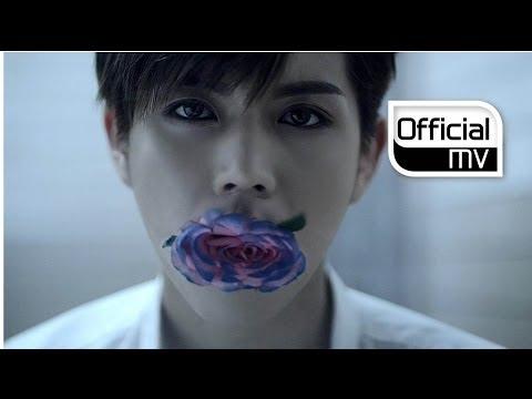 [MV] NU'EST(뉴이스트) _ Good Bye Bye(굿 바이 바이) Mp3