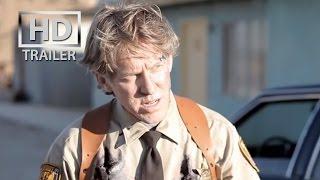 Rubber   official trailer US (2011) Quentin Dupieux