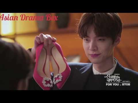 Xxx Mp4 Ik Vaari Aa Song From Raabta Romantic Song Korean Drama Mix 3gp Sex