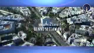 Wa'alaikumsalam Paris   Trailer   Synopsis   Info Film Terbaru