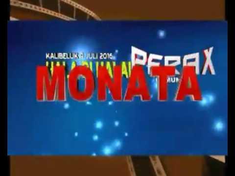 4 Monata perax comunity season 2   istimewa utami dewi fortuna