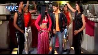 तोहर लहंगा चोली - Maithili Item Song | Luit La Bihar | Viaksh Jha | Hit Maithili Song