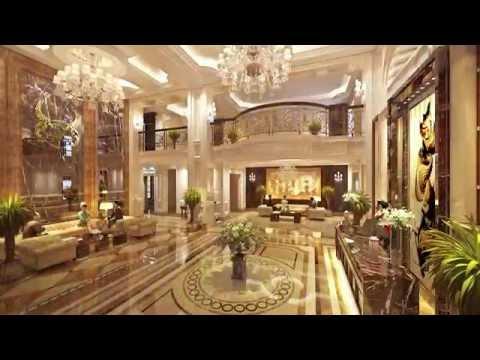 Xxx Mp4 Sky Bungalow India39s No1 Luxurious Residences 3gp Sex