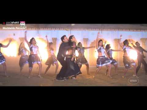 Xxx Mp4 Yo Yo Honey Singh New BHOJPURI HOT Full Song 2016 3gp Sex