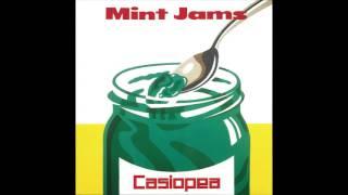 Casiopea - Mint Jams (1982) FULL ALBUM