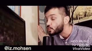 دابسمش هاى زخمى من - Craziest Iranian Dubsmash - Zakhmi_012.mp4
