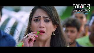 Elina Kemiti Anubhavnka Hrudaya Jitile | Romantic Scene - Abhay Odia Film
