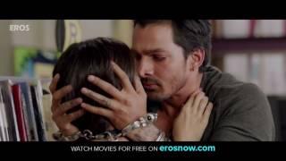 Haal-E-Dil (Female) Official Video Song Sanam Teri Kasam Harshvardhan  Mawr.mp4