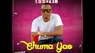 EMMANEM on air - CHUMA YAO(official music video full hd).