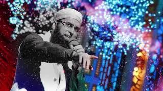 Beautiful Bayan of Junaid Jamshed (Late) | Light Of Islam