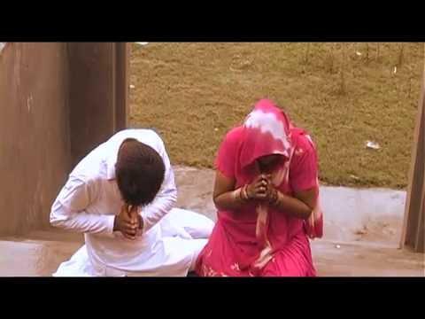 Xxx Mp4 Shinda Shonki Miss Pooja Bakas Di Kasoor Datiye Mata Bhajan Nachdiyan Sangtan 2016 3gp Sex