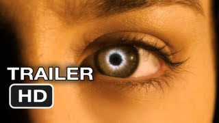 The Host Official Teaser Trailer #1 - Stephenie Meyer Movie (2013) HD