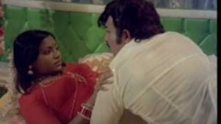 SARITHA MALLU BOOB SHOW IN FIRST NIGHT