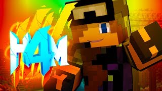 ABSOLUTE PVP CHAOS! - How To Minecraft Season 4 (Episode 3)