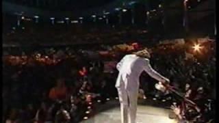 MARCO ANTONIO SOLIS.TRUNFARON UN DIA EN VIÑA.#4.FESTIVAL DE VIÑA 2005