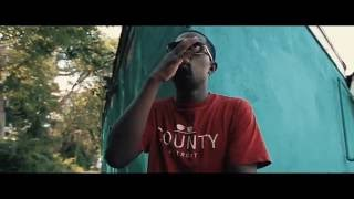 L.O.M. Pillz - Boss In Me (Official Video) Shot By @DahStudios_