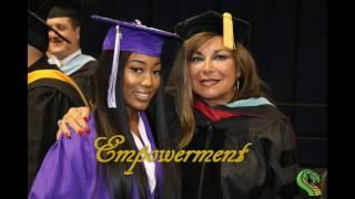 Proviso High Schools Graduations Class of 2017