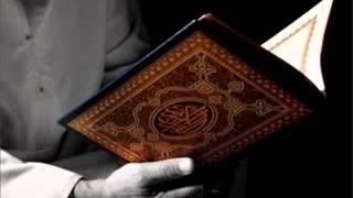 جزء عم كامل - الشيخ مشاري العفاسي