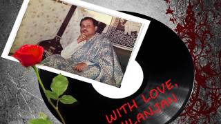 07 Song OGO PATRO MITALI Singer NILANJAN ROY