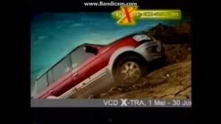 Kompilasi Iklan Mitsubishi Motors Tahun 1994-2013
