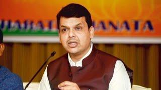 राज्य शासकीय कर्मचाऱ्यांना मुख्यमंत्री फडणवीस यांनी दिली 'ही' खुशखबर Sharvari Pawar Director