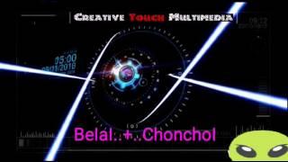 ChonchoI