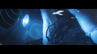 Majk Spirit - Masky Vizual