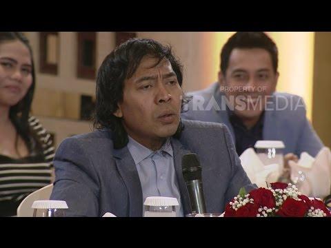 Xxx Mp4 ILK INDONESIA LAWAK KLUB 9 NOV 2015 MERTUA VS MENANTU Part 3 3gp Sex