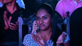 Shreya Ghoshal Live in Srilanka -