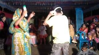 Bangla Funny Video 2015 - Noakhali Vs English