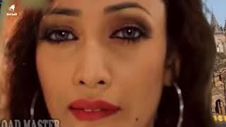 Dhaka to Bombay {2015}  Bangla movie