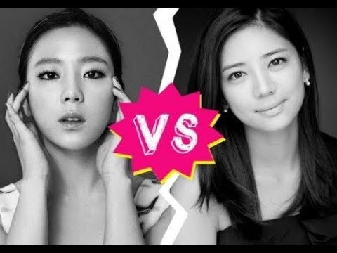 Yewon and Lee Tae im The Scandal and Aftermath