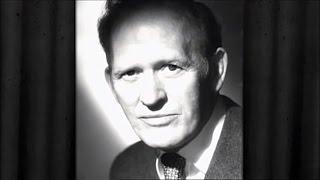 The Unforgettable - Gordon Jackson