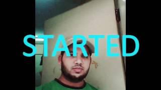 Bangla songs monir Khan 00971552866313
