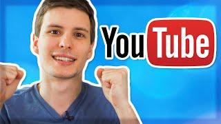 FINALLY! YouTube Announces New