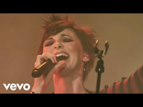 Jesus Culture My Soul Longs For You Official Video