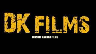 Mile Ho Tum Humko    Neha Kakkar    Tony Kakkar    DK FILMS    PADAM BAJAJ