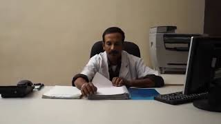 Doctor affair with Patient Short Film -  Doctor illegal affair with Patient - Affair Short Film