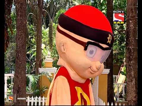 Taarak Mehta Ka Ooltah Chashmah Episode 1409 13th May 2014