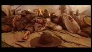 Monty Python - Fart