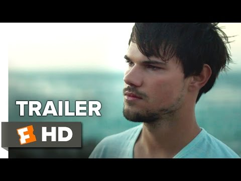 Xxx Mp4 Run The Tide Official Trailer 1 2016 Taylor Lautner Movie 3gp Sex
