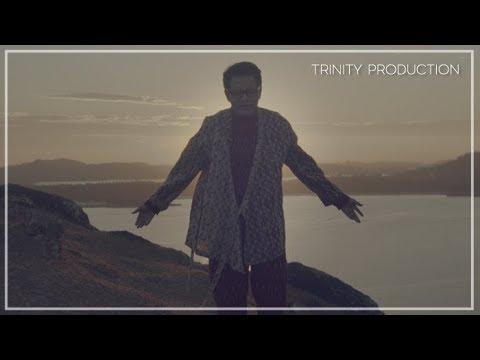 Armand Maulana - Terluka | Official Video Clip mp3