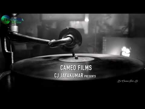 Aankhen (Imaikkaa Nodigal) Full Movie Hindi dubbed Theatrical Trailer  _ Atharvaa, Nayanthara